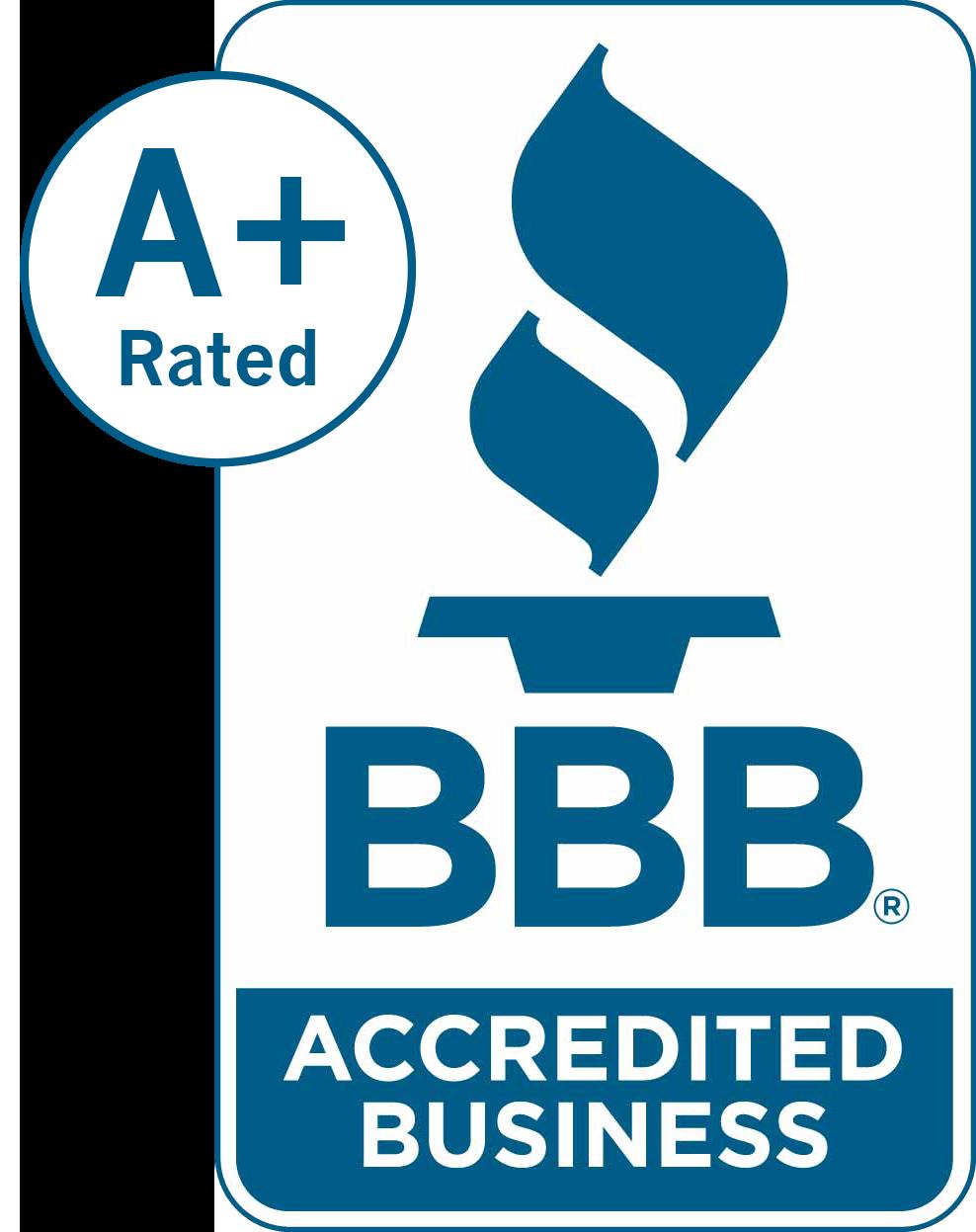 BBB-A-Logo-cropped.png