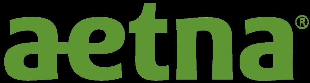 Aetna_logo.png
