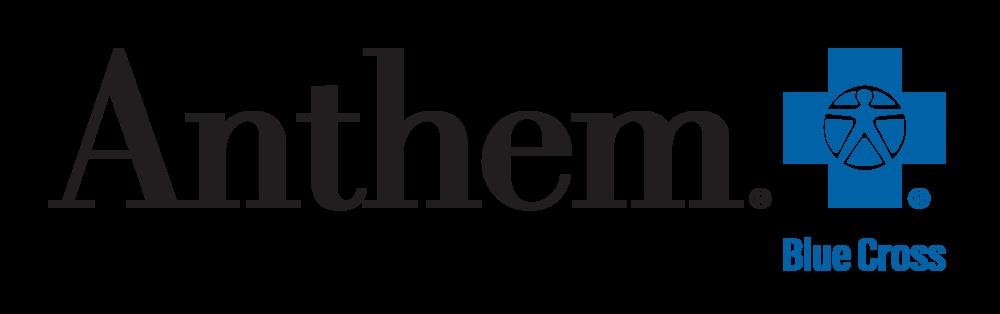 PNGPIX-COM-Anthem-Logo-PNG-Transparent-1.png