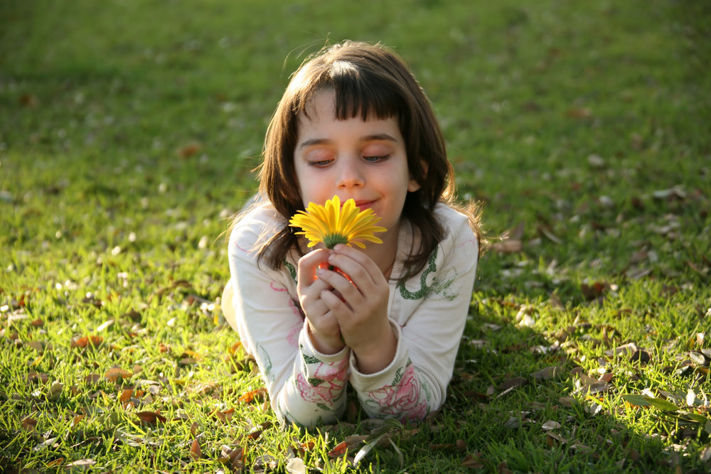 smell flower.jpg