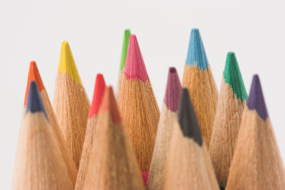 coloured pencils.jpg
