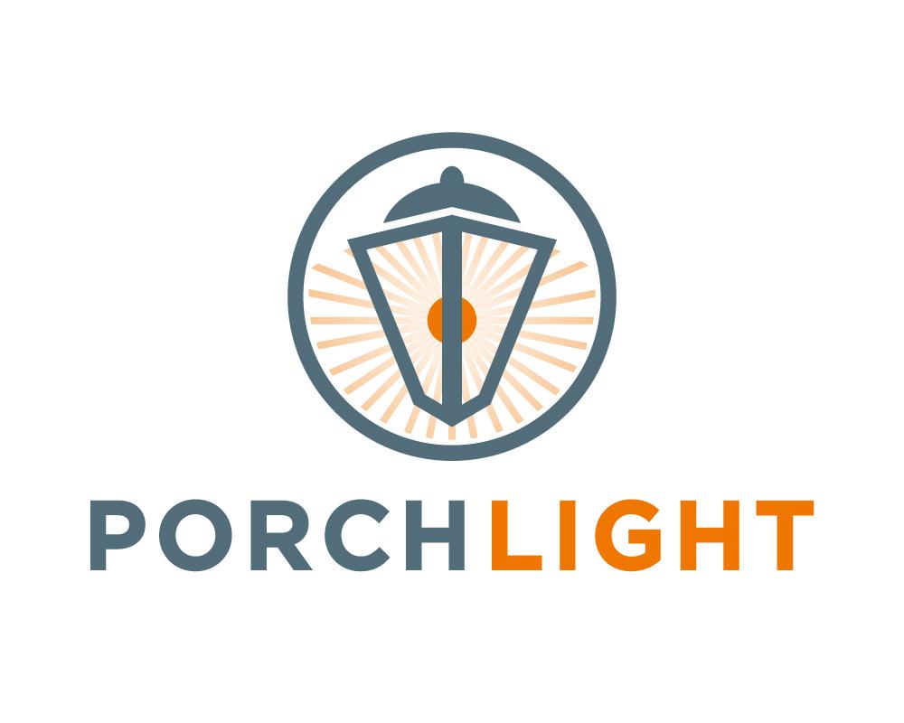 porchlight_large.jpg