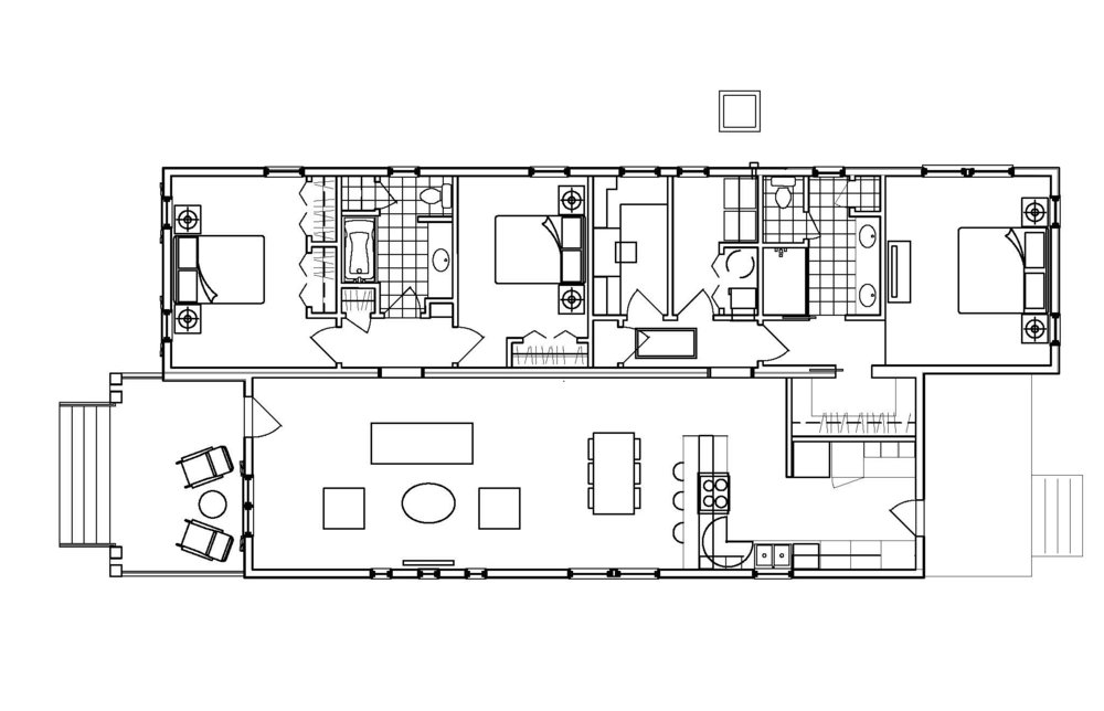 3+2 offset_Mobile_floor plan.jpg