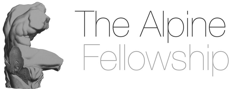 The Alpine Fellowship
