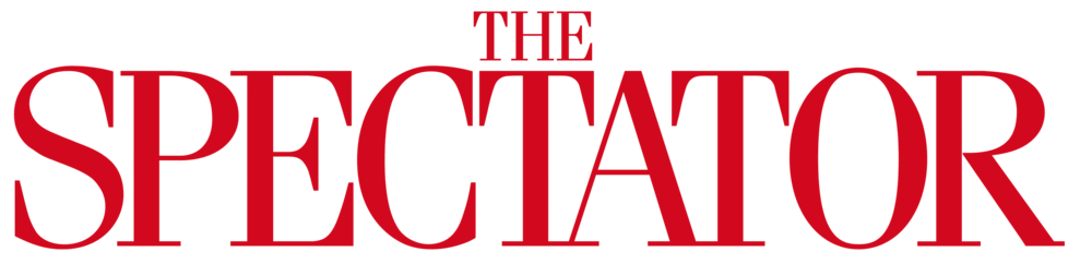 The_Spectator_logo_text_wordmark.png