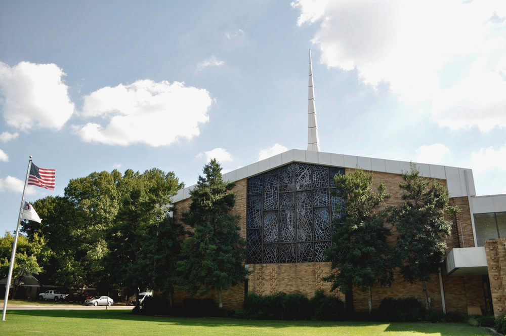 Eastside-Community-Church-Memphis-Building.png