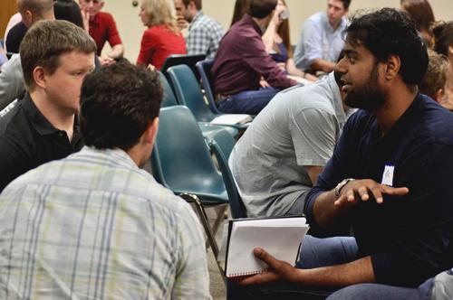 Eastside-Community-Church-Memphis-Fellowship.png