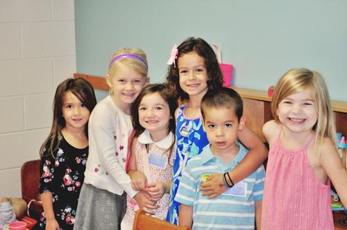 Eastside-Community-Church-Childcare.jpg