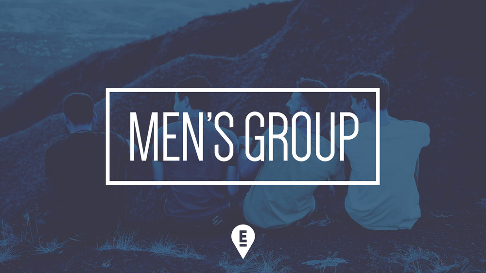 Mens Group.jpg