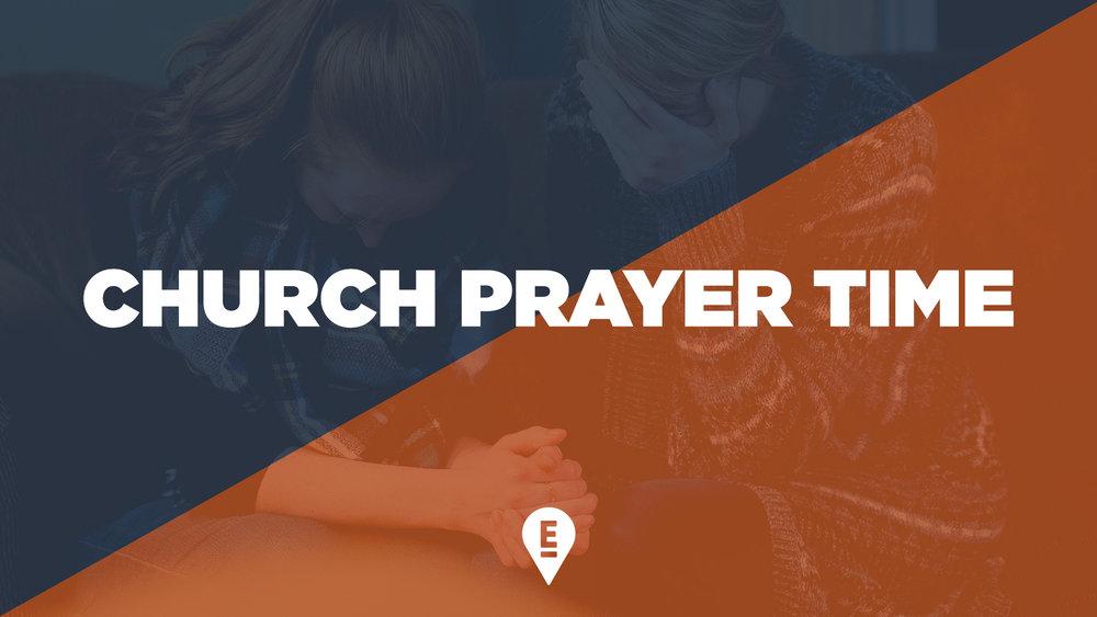 Church Prayer Time.jpg