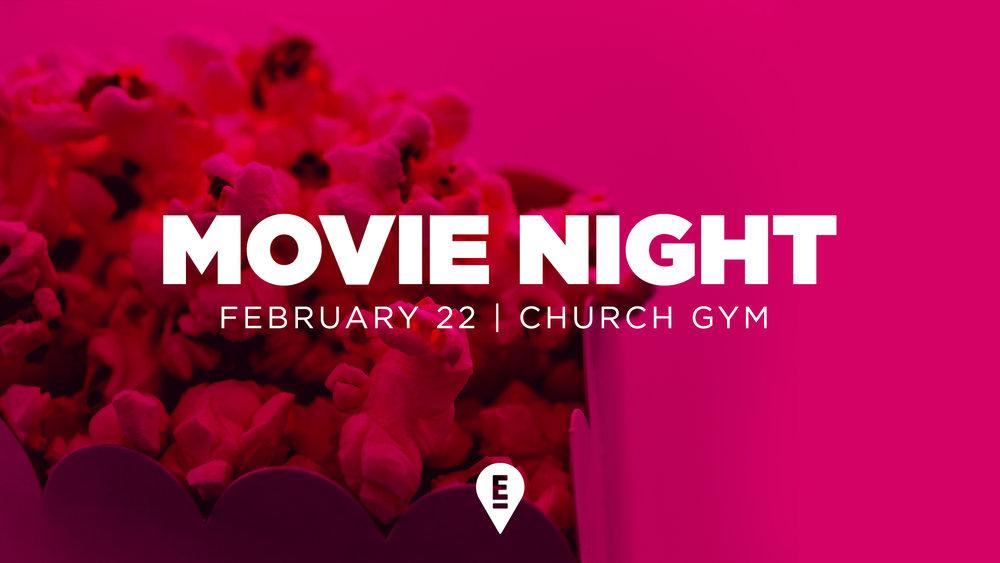 Movie-Night-Monthly-Community-Event.jpg