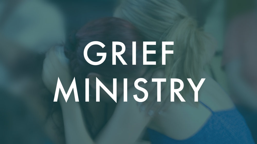 Grief Ministry.jpg