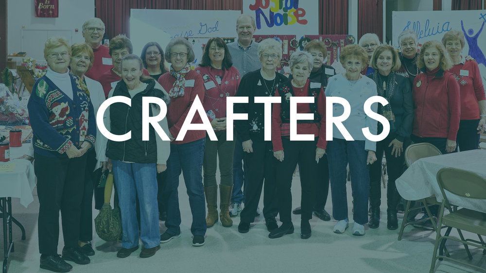 Crafters.jpg