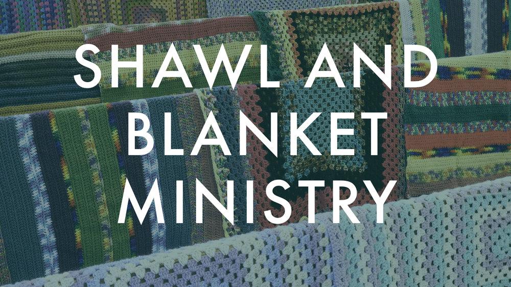 Shawl and Blanket.jpg