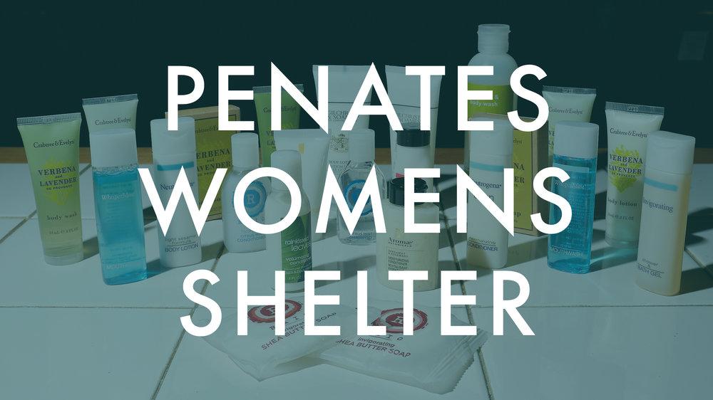 Penates Womens Shelter.jpg