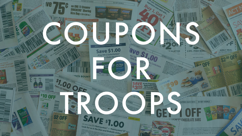 Coupons for Troops.jpg