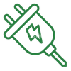 WAP_electric_icon.png