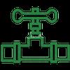 WAP_plumbing_icon.png