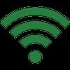 WAP_wifi_icon.png
