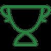 WAP_championship_icon.png