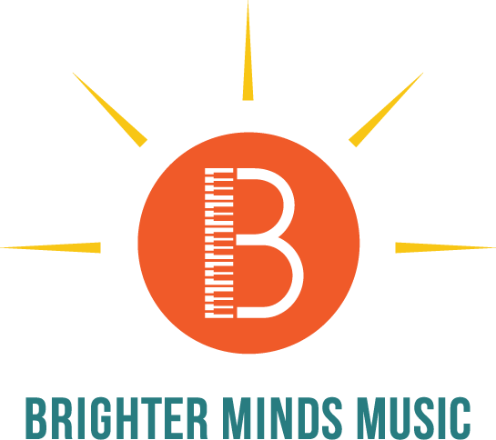 Brighter Minds Music
