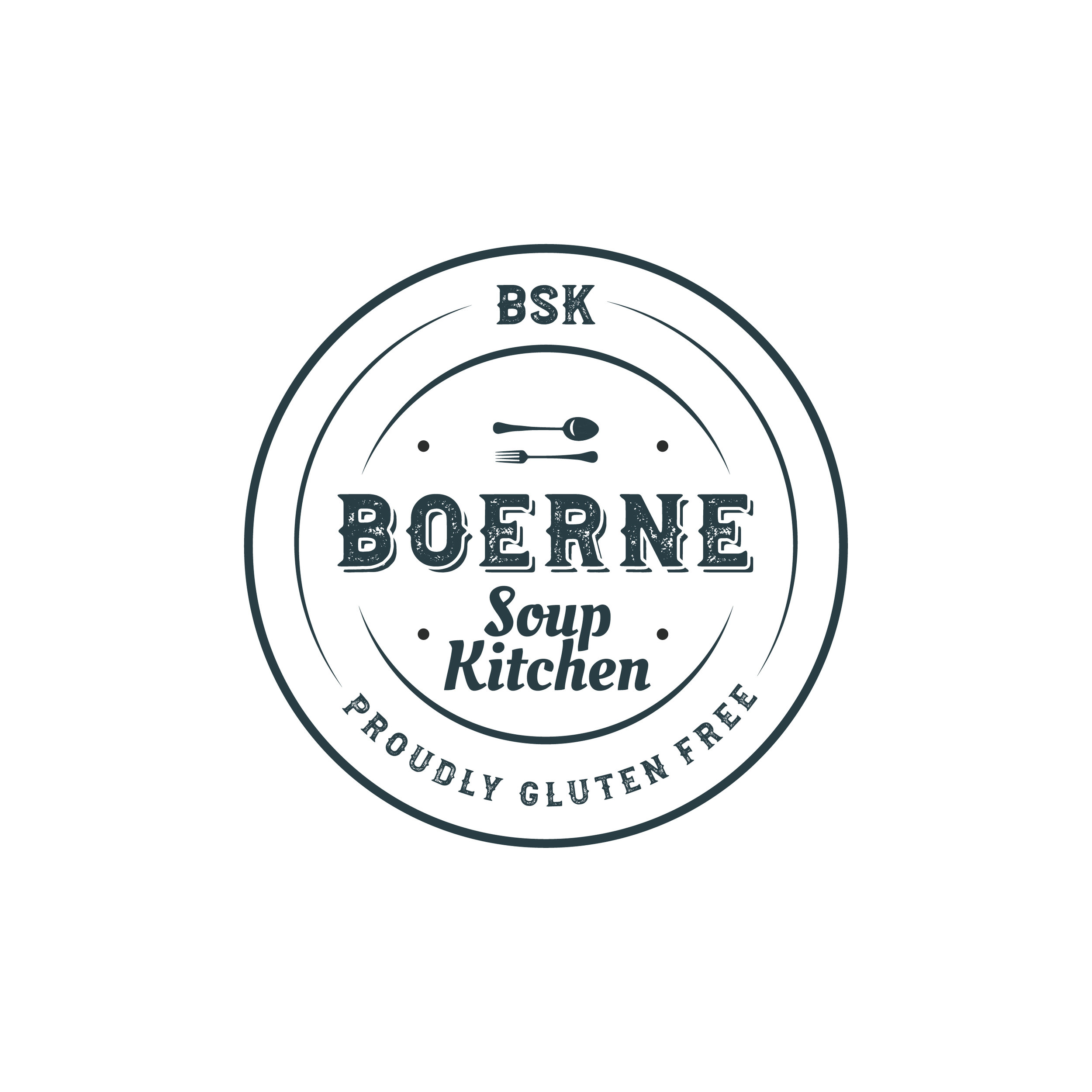 Boerne Soup Kitchen