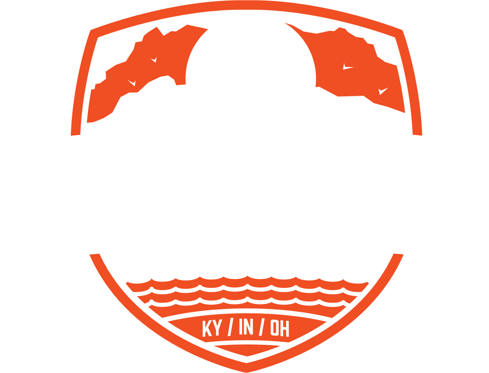 Buckhead Mountain Grill | Comfort Food. Cold Beer. River Views.