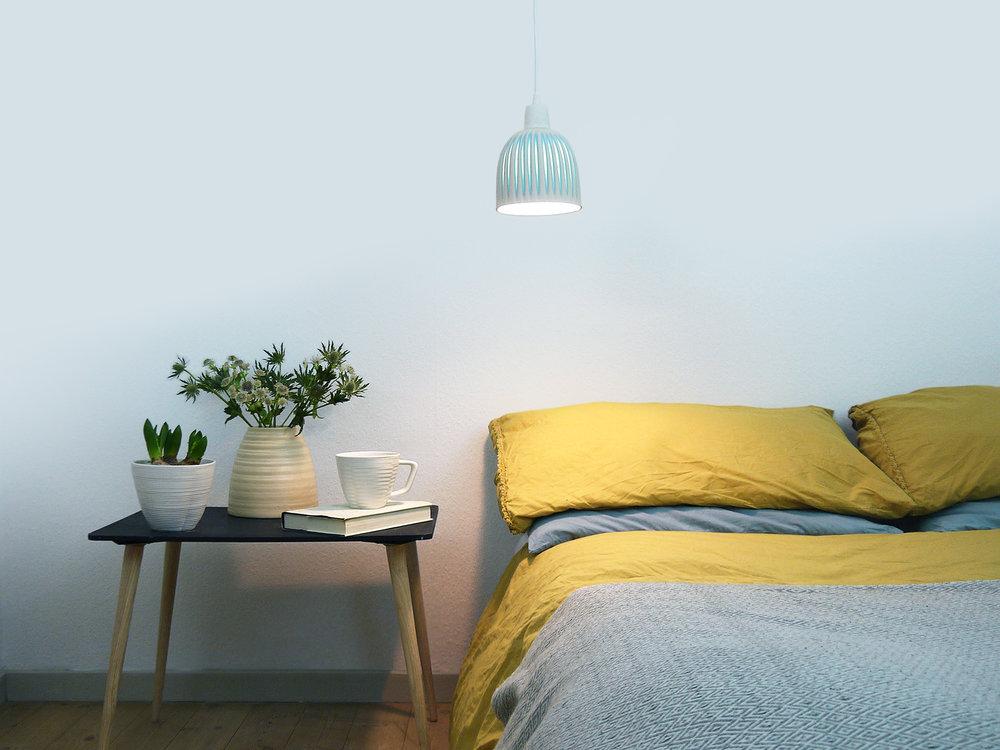 mustard-bed-sheets.jpg