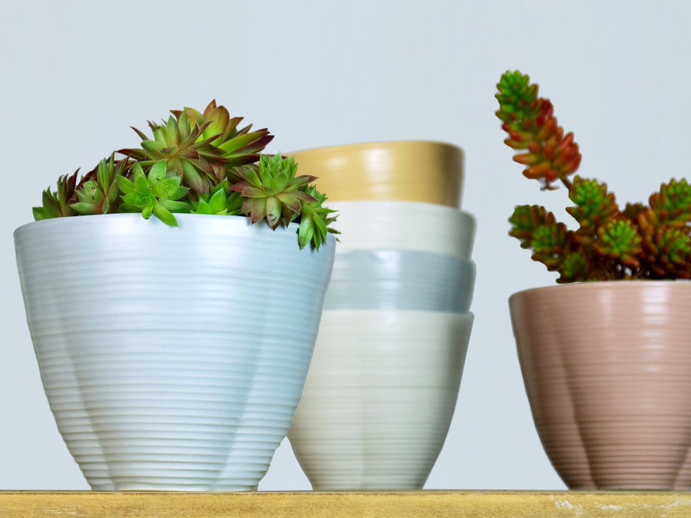 stacked-planter-close-up-with-plants.jpg