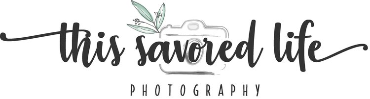 Free Savoring Cliparts, Download Free Clip Art, Free Clip Art on Clipart  Library