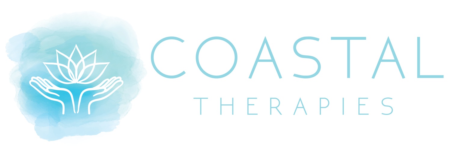 Coastal Therapies