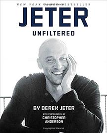 JeterUnfiltered--small.jpg