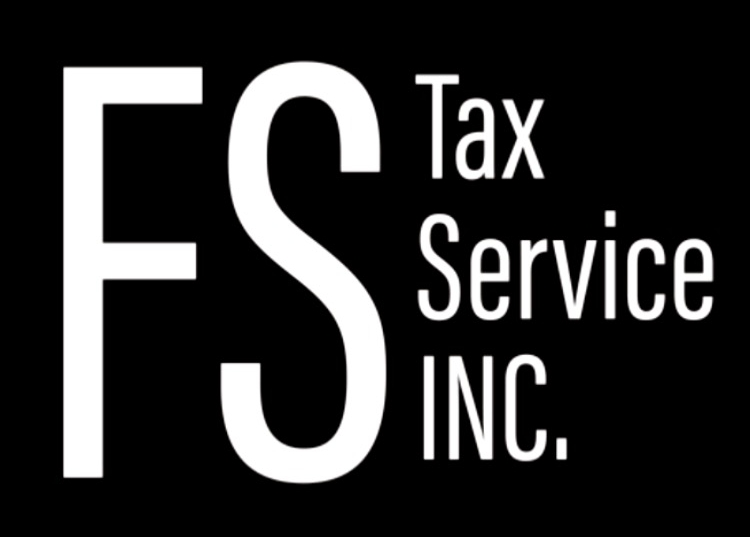 FS Tax Service Inc.