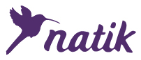 Natik_Logo_Purple-01.jpg