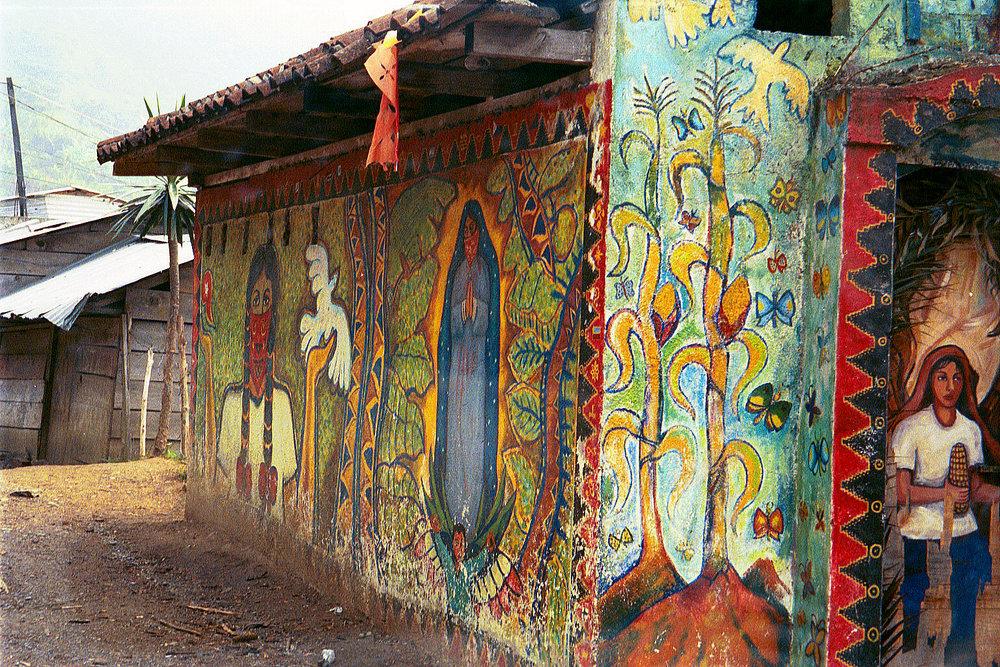 Natik_ChiapasMural.JPG