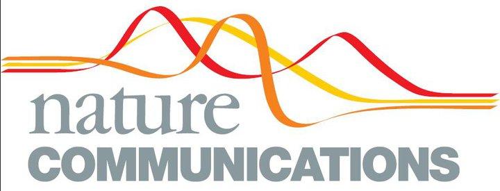 Nature-Communications.jpg