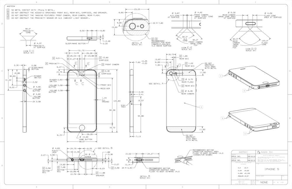 iphone-5-schematics.png