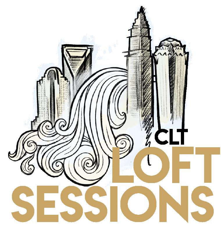 CLT LS Logo