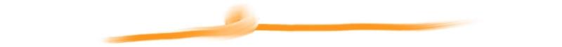 Línea naranja.jpg