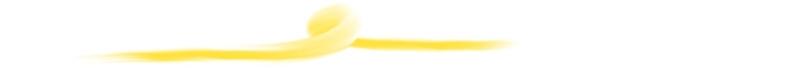 Línea amarilla.jpg