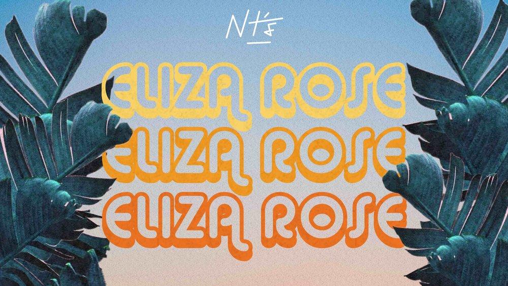 FB banner_Eliza Rose_v4low res.jpg