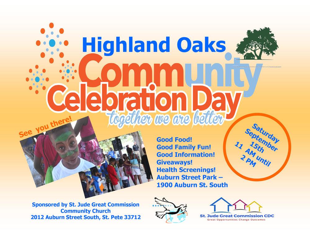 Highland Oaks Community Celebration 2018.jpg