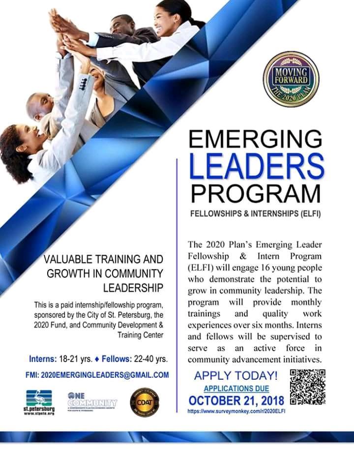 EmergingLeaders Program.jpg