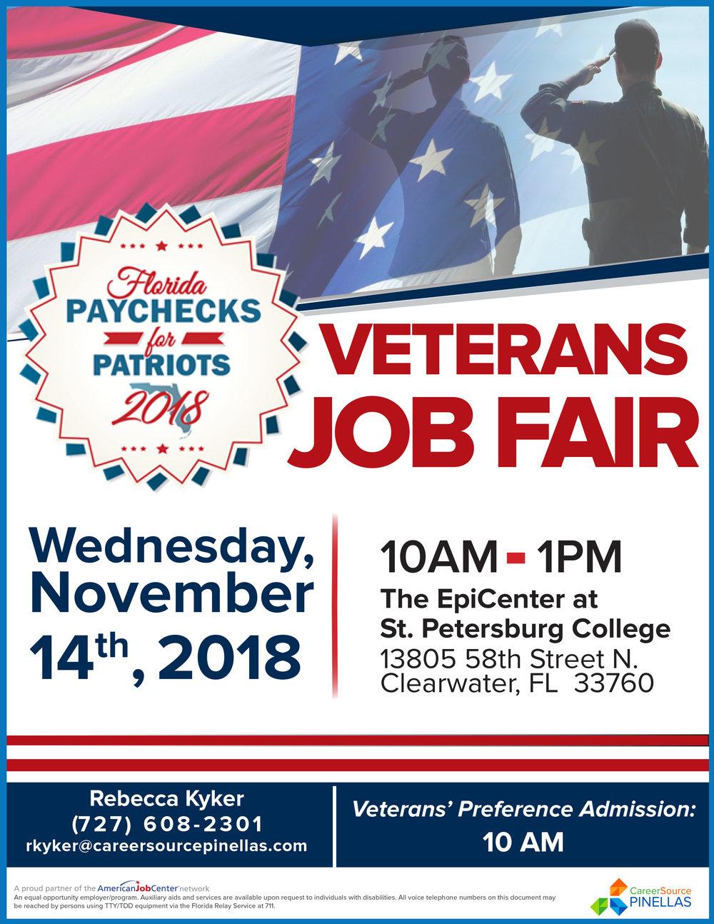 Veterans Job Fair Nov 14.jpg