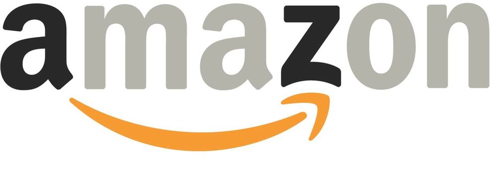 beanding_amazon-logo_az.jpg