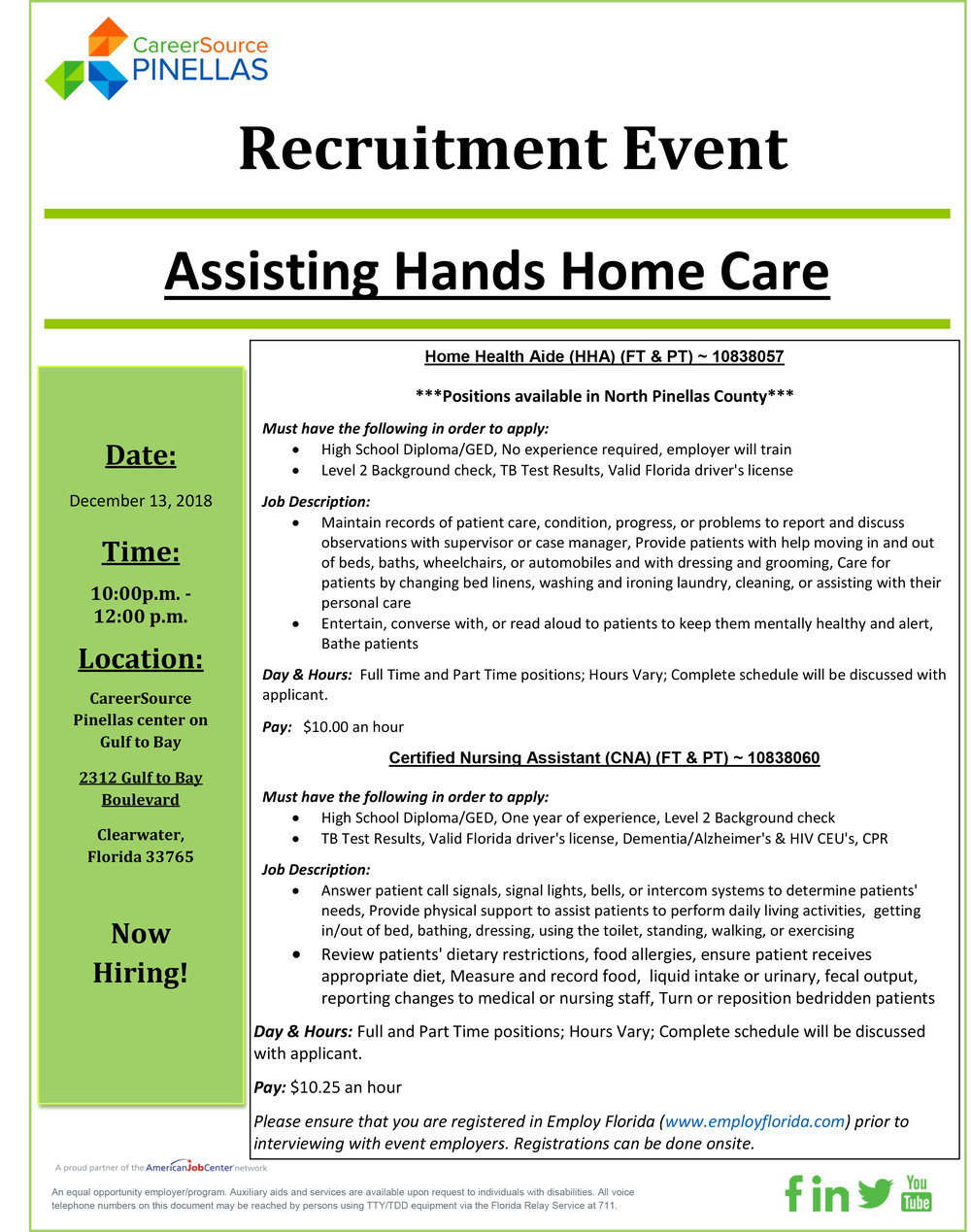 Assisting Hands Home Care 12-13-2018.jpg
