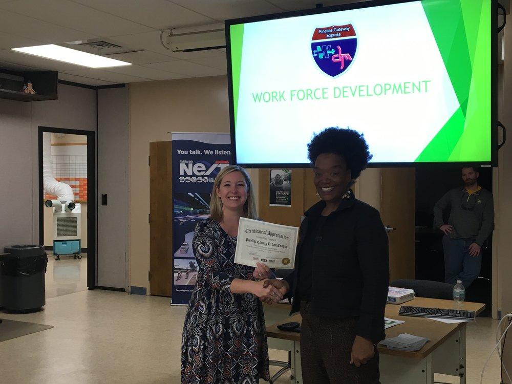 2018 12 07 Anita Lewis Certificate.JPG