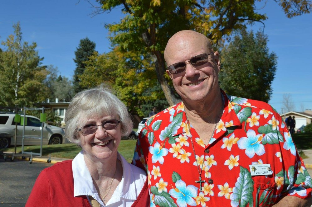 Larry and Debby Koenig at octoberfest 2015.jpg