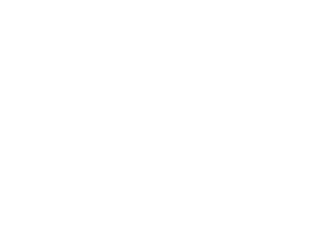 SoulCare Conference