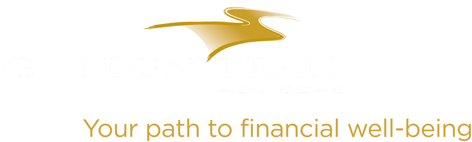 Golden Trail Advisers